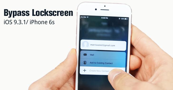 iphone-lockscreen-bypass