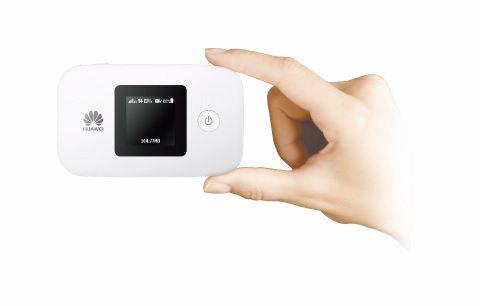 Huawei E5377 4G LTE