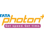 TATA Photon Plus Modems Drivers for Different OS