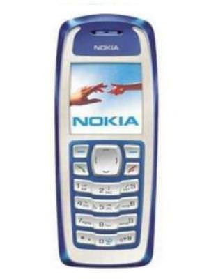 nokia-3105-cdma-mobile-phone-large-1.jpg