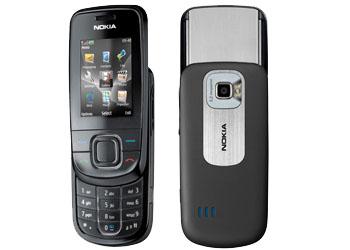 nokia-3600-slide-vodafone-pay-as-you-go-mobile-phone-d.jpg