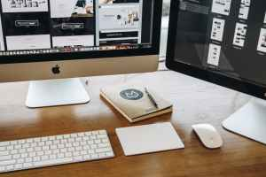 Working from Home? Design the Perfect Workspace!