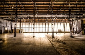 How to Start Your Own Warehousing Business