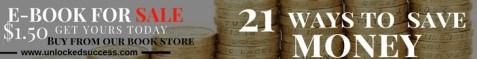 21 Ways 2