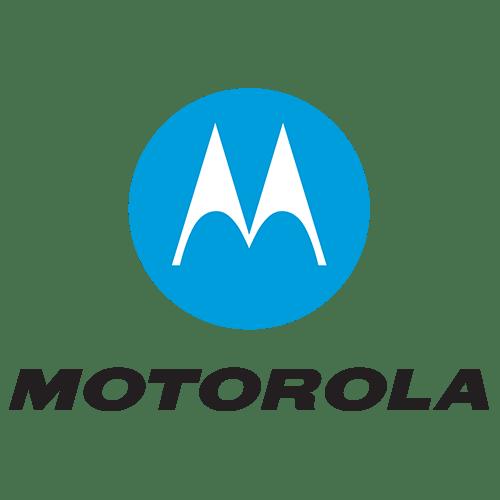 """פתיחת מכשירי MOTOROLA מארה""""ב לכל הרשתות בישראל (Atrix / Atrix 2 / Atrix HD / Moto X וכו')"""