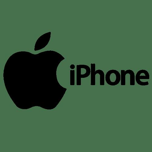 """פתיחת אייפונים שנקנו מרשת T-MOBILE ארה""""ב בעלי IMEI נקי (עד אייפון 8 ו-8+)"""