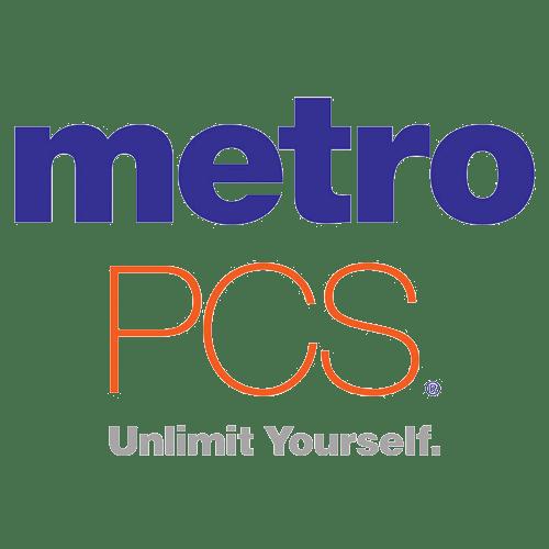 """פתיחת מכשירים מרשת Metro PCS ארה""""ב (עם אפליקצית הנעילה)"""
