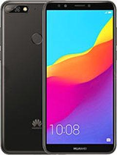 Huawei Code Unlocker