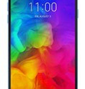 How To Unlock Metro by T-Mobile LG Q7 Plus | UnlockLocks COM