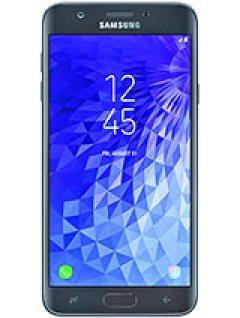 How To Unlock SAMSUNG Galaxy J7 (2018) by Unlock Code  | UnlockLocks COM