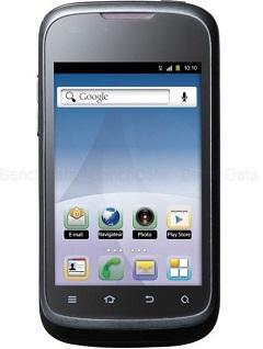 how to unlock zte kis lite by unlock code unlocklocks com rh unlocklocks com Android ZTE Phone Manual Android ZTE Phone Manual