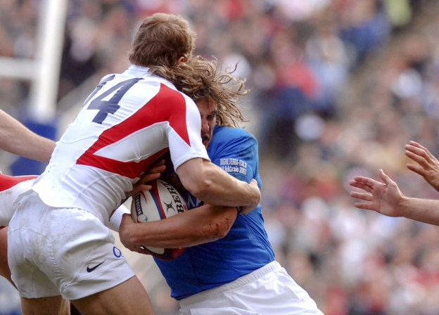 Rugby Injury Claims Legal Guide Uk