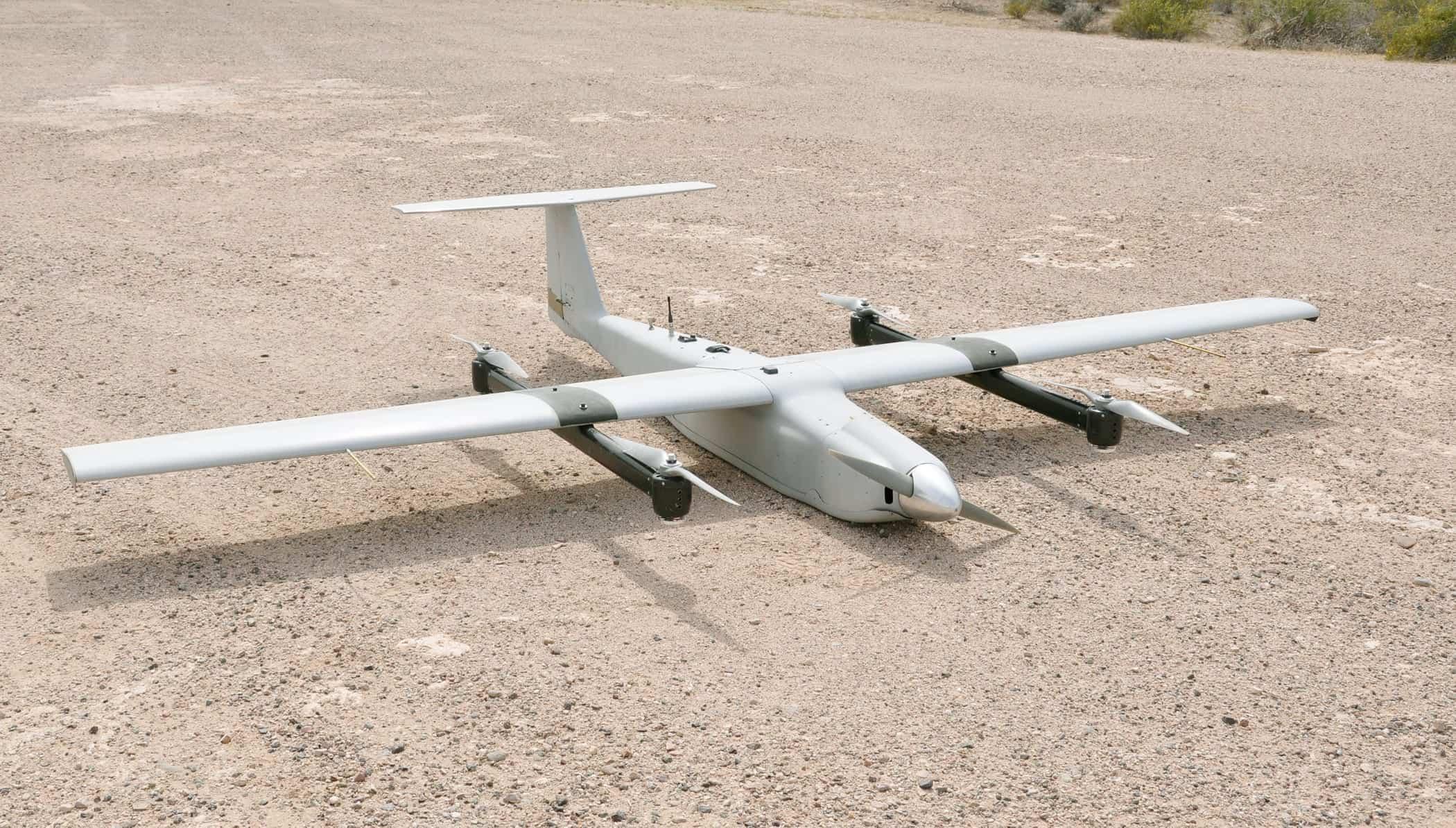 Image result for T-20 (Arcturus UAV)