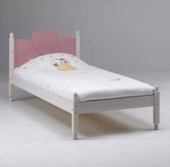 chambre de fille lit original