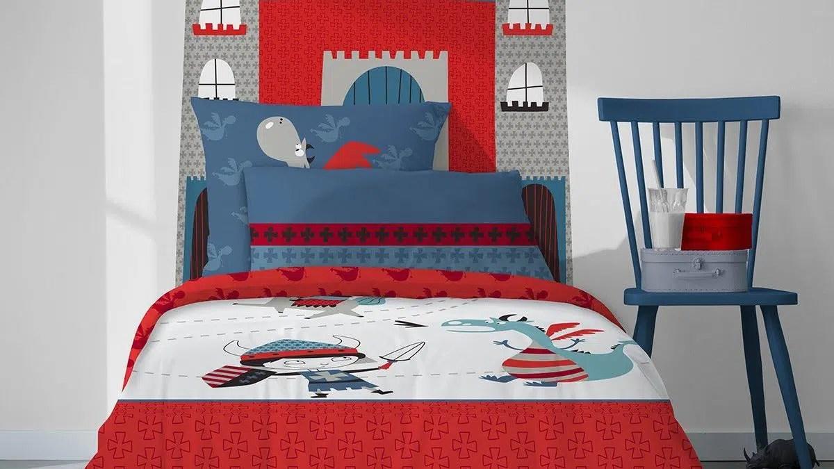 meubles pour chambre de chevalier le