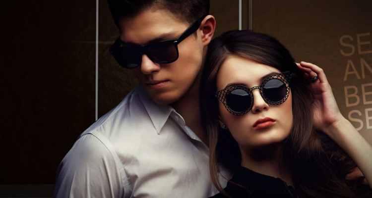 les tendances des lunettes de soleil pour 2017 unmec fr. Black Bedroom Furniture Sets. Home Design Ideas