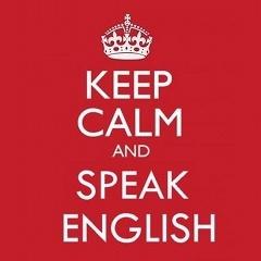 Imparare l'inglese per capire questa immagine ;-)