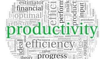Giornata lavorativa più produttiva, le paroli chiave!