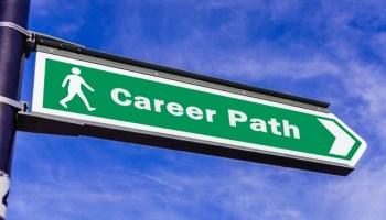 Obiettivi di carriera, definizione