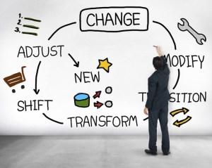 Cambiamento comportamentale, migliora la tua vita!