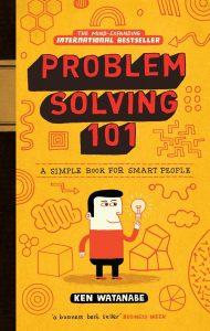 Risoluzione problemi con Problem Solving 101