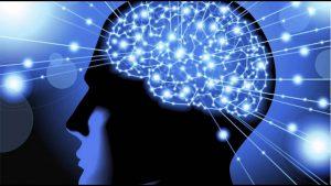 migliorare memoria e creatività in 10 minuti