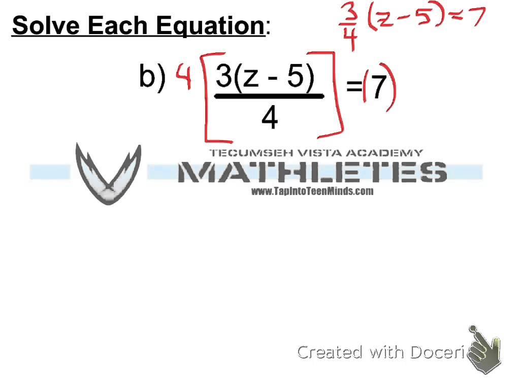 Grade 9 Fractions Worksheets
