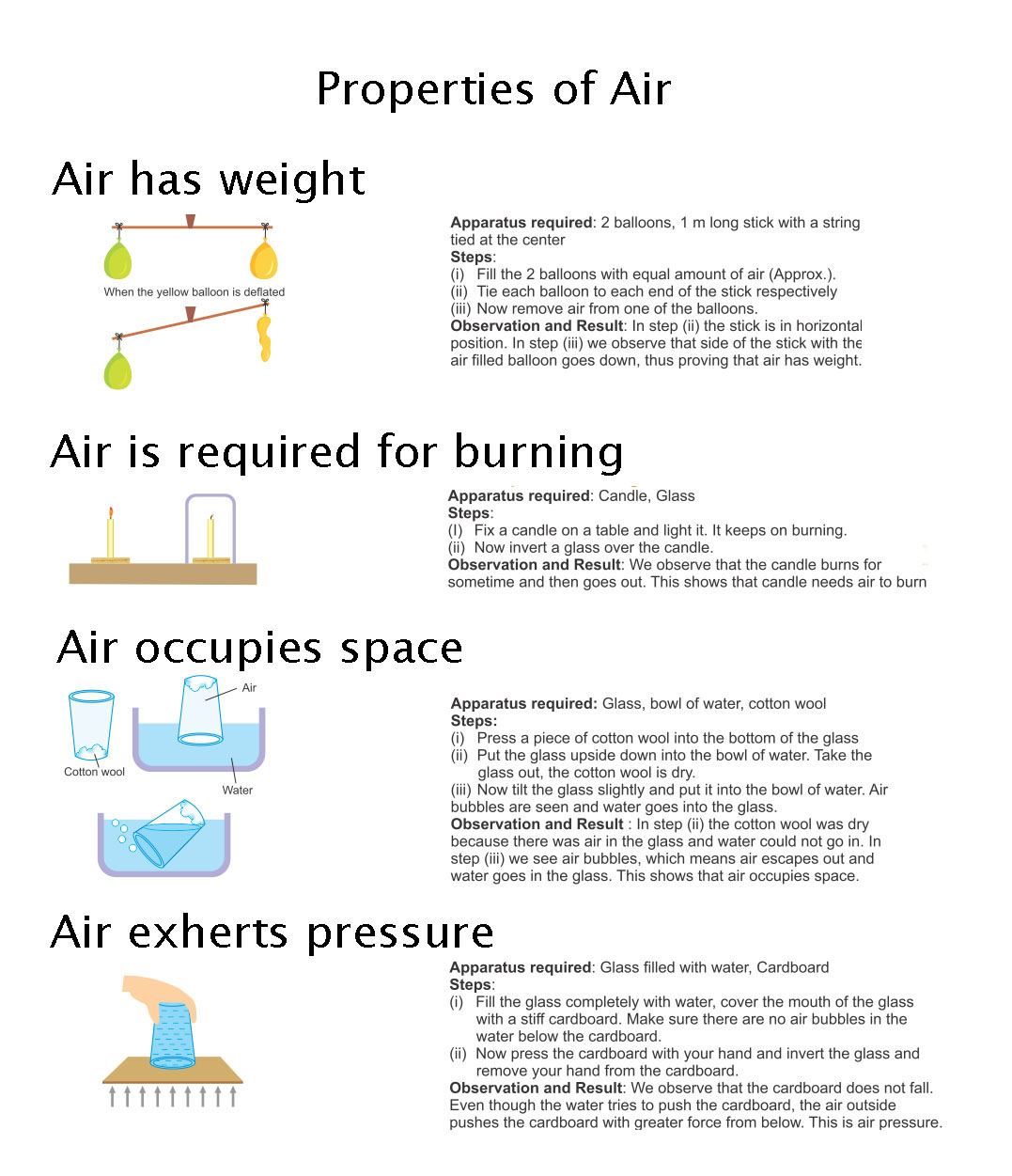 Friction Worksheet For Science