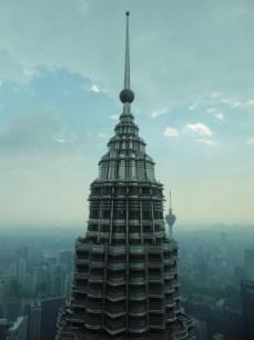 Torre Petrona