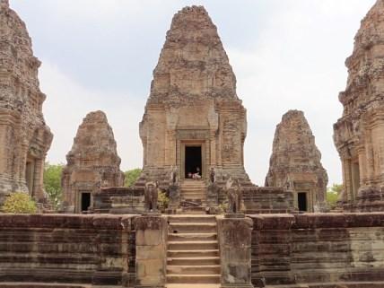 Eastern Mebon