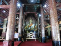 Wat Xien Thong