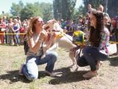 Масштабне свято пройшло у Кропивницькому - фото 6
