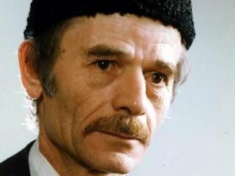 """М.Джемілєв: 99% кримських татар бойкотували """"референдум"""""""