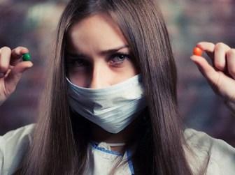 Епідемії грипу немає у жодній з областей