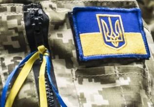 У Міноборони повідомили про стан поранених у зоні АТО українських військових
