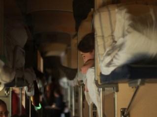 Майже 3 тисячі росіян приїхали до України на постійне проживання у 2017 році
