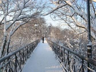 Сьогодні в Україні очікується похолодання