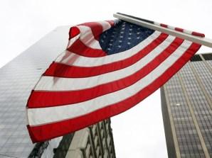 США в понеділок планують повідомити про нові санкції проти Росії