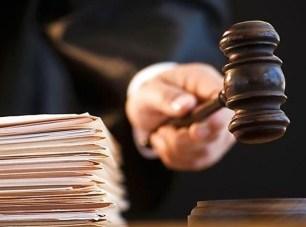 Херсонський суд сьогодні обере запобіжний захід Вишинському