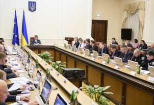 Ляшко з фракцією заблокують засідання уряду, якщо не звільнять Лінчевського