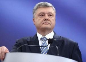 Україна зараз не готова до вступу до НАТО – Порошенко