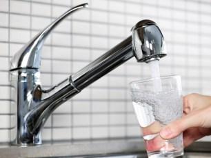 Централізоване питне водопостачання в Україні опинилось під загрозою