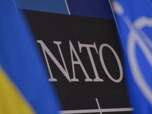 У НАТО офіційно підтвердили стремління України до членства