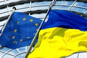 Близько 11 тис. українських компаній вже експортують продукцію в ЄС