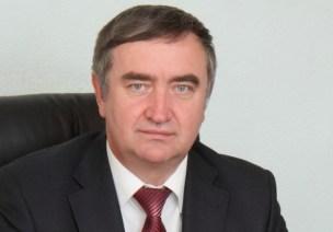 Минсоцполитики разъяснило, от чего будет зависеть размер пенсий украинцев