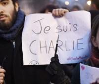 Во Францию экстрадировали джихадиста, причастного к расстрелу редакции Charlie Hebdo