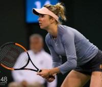 Лидеры женского тенниса Украины узнали соперниц на турнире в Майами
