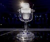 Евровидение-2019 в Израиле на грани срыва