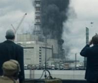 """HBO опубликовали полноценный трейлер мини-сериала """"Чернобыль"""""""