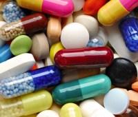 Из-за вирусной устойчивости к противомикробным препаратам в мире ежегодно умирает более 700 тыс. человек
